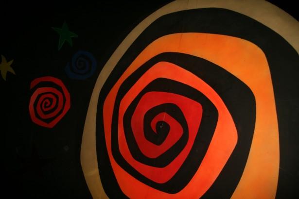 Hypnose lyder som noget hokus pokus, men det er det faktisk ikke